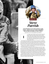 Archive issue July 2018 page 86 article thumbnail