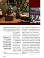 Archive issue July 2018 page 91 article thumbnail
