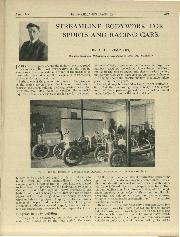 Page 17 of June 1925 issue thumbnail