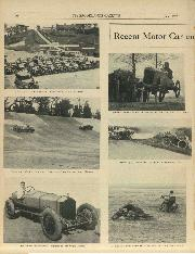 Page 20 of June 1925 issue thumbnail