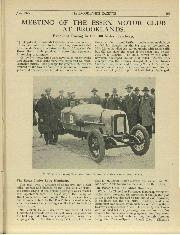 Page 29 of June 1925 issue thumbnail