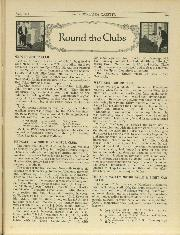 Archive issue June 1925 page 37 article thumbnail