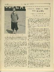 Page 7 of June 1925 issue thumbnail