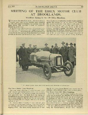 Page 29 of June 1925 archive issue thumbnail