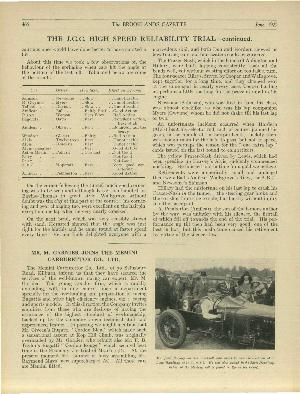 Page 34 of June 1925 archive issue thumbnail