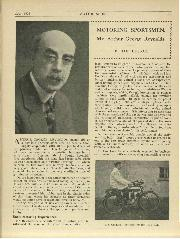 Page 11 of June 1926 issue thumbnail
