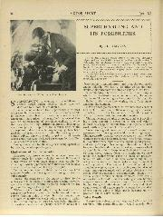Page 14 of June 1926 issue thumbnail