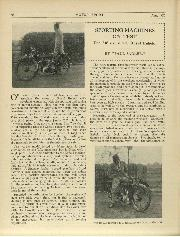 Page 26 of June 1926 issue thumbnail
