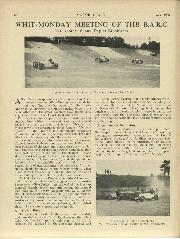 Page 4 of June 1926 issue thumbnail