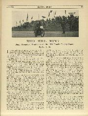 Page 7 of June 1926 issue thumbnail