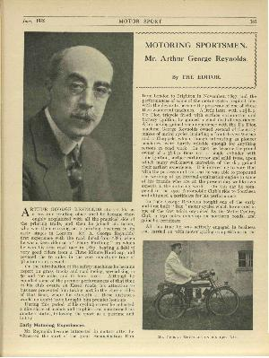 Page 11 of June 1926 archive issue thumbnail