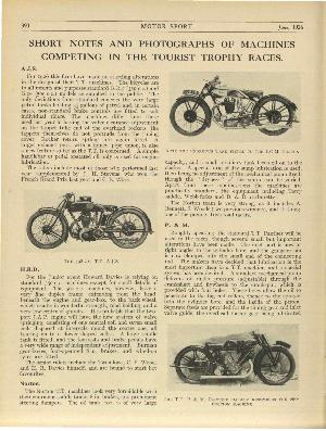 Page 18 of June 1926 archive issue thumbnail
