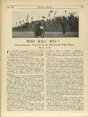 Page 7 of June 1926 archive issue thumbnail