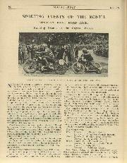 Page 10 of June 1927 issue thumbnail