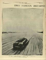 Page 16 of June 1927 issue thumbnail
