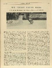 Page 19 of June 1927 issue thumbnail