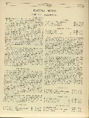Archive issue June 1927 page 28 article thumbnail