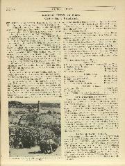 Archive issue June 1927 page 29 article thumbnail