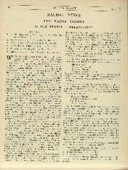 Page 30 of June 1927 issue thumbnail