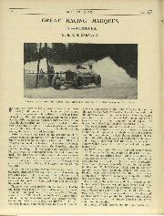 Archive issue June 1927 page 4 article thumbnail