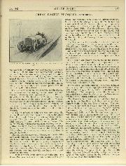 Archive issue June 1927 page 5 article thumbnail