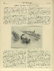 Archive issue June 1927 page 6 article thumbnail