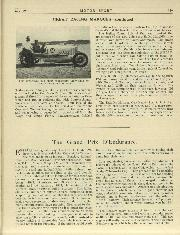 Page 7 of June 1927 issue thumbnail