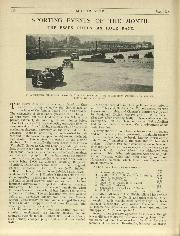 Page 8 of June 1927 issue thumbnail