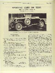 Page 14 of June 1929 issue thumbnail