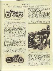 Page 25 of June 1929 issue thumbnail