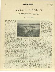 Page 20 of June 1930 issue thumbnail