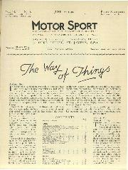 Page 3 of June 1930 issue thumbnail