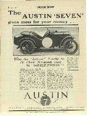 Page 33 of June 1930 issue thumbnail