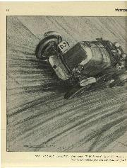 Archive issue June 1930 page 34 article thumbnail