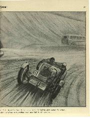 Archive issue June 1930 page 35 article thumbnail