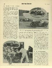 Archive issue June 1930 page 36 article thumbnail