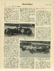 Archive issue June 1930 page 38 article thumbnail