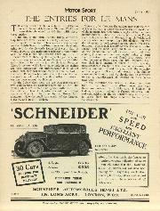 Page 42 of June 1930 issue thumbnail