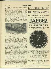 Archive issue June 1930 page 49 article thumbnail