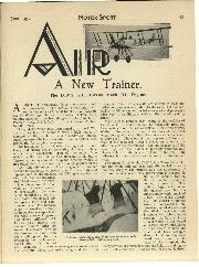 Page 53 of June 1930 issue thumbnail
