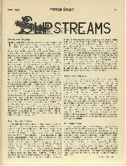Page 55 of June 1930 issue thumbnail