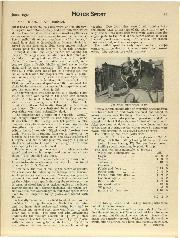Archive issue June 1930 page 57 article thumbnail