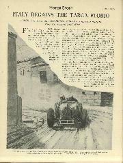 Page 6 of June 1930 issue thumbnail