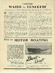 Page 62 of June 1930 issue thumbnail