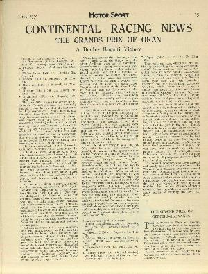 Page 15 of June 1930 archive issue thumbnail