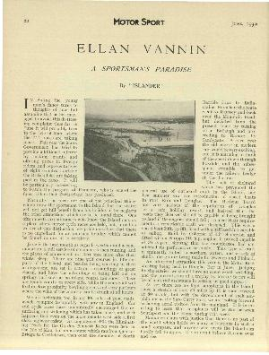 Page 20 of June 1930 archive issue thumbnail
