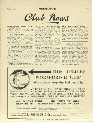 Page 25 of June 1930 archive issue thumbnail
