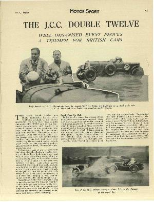 Page 31 of June 1930 archive issue thumbnail