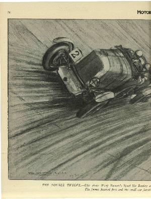 Page 34 of June 1930 archive issue thumbnail