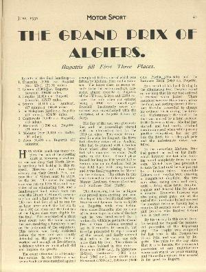 Page 43 of June 1930 archive issue thumbnail